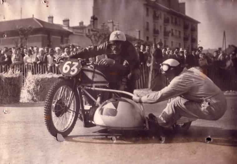 1953-SC-Clayse