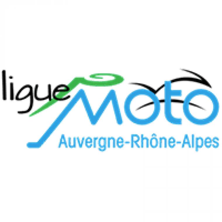 Assemblée Générale de la ligue AuRA, 19 janvier 2019, Pannissières