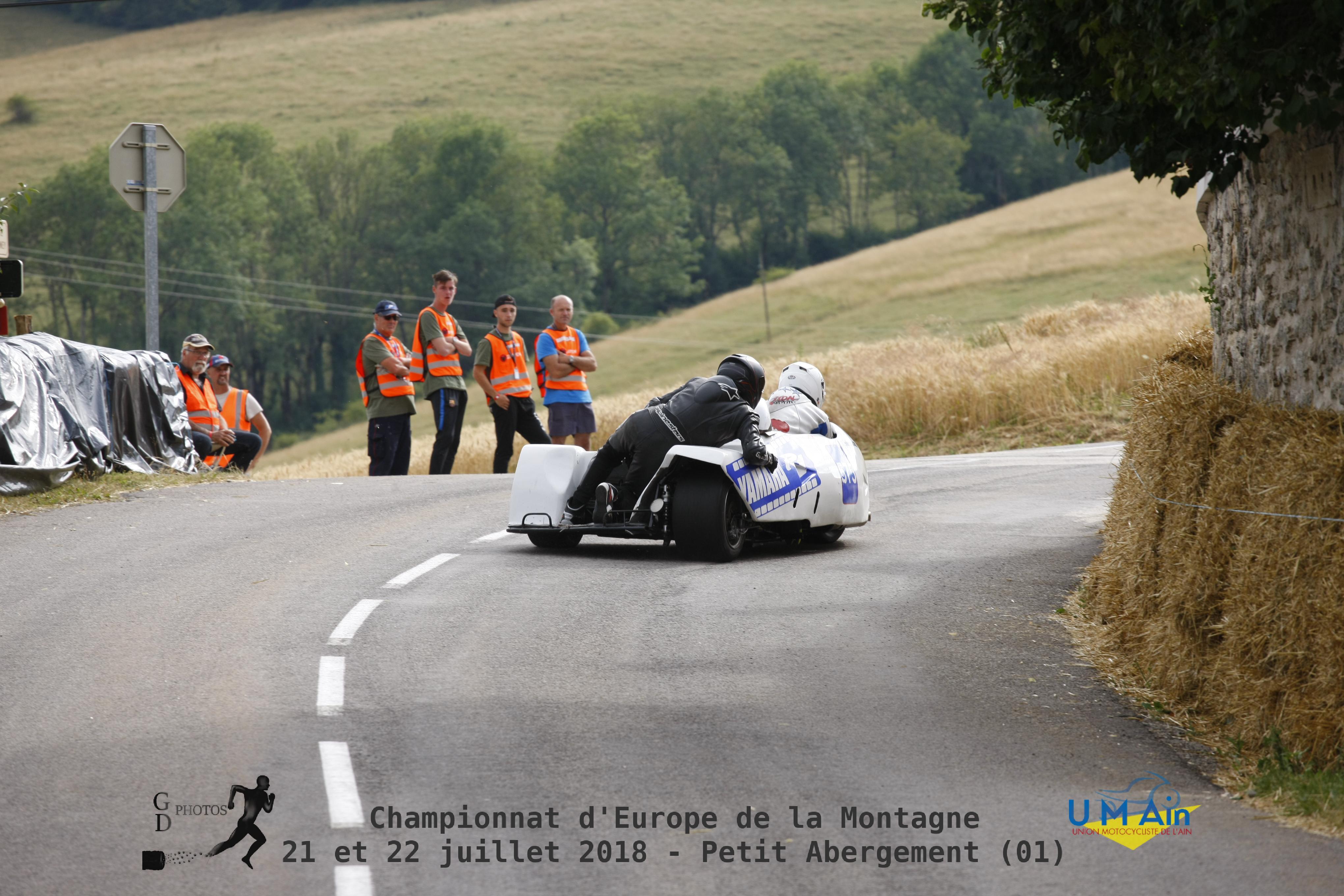 Examen de commissaires de piste,  samedi 2 Février 2019 à Bourg-en-Bresse